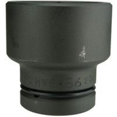 フラッシュツールフラッシュツール 25.4sqショートソケット 1/1WS-56-2-3/16(直送品)