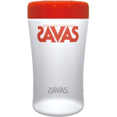 明治ザバス(SAVAS) プロテインシェイカー 500ml 明治 プロテイン