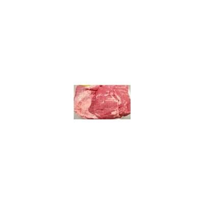 北海道直送十勝王国 ラム(仔羊)肩肉 ブロック2kg(ラムショルダーラム肉かたまり) ジンギスカンやステーキ肉にも最適