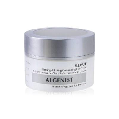 アルゲニスト アイケア Algenist Elevate Firming & Lifting Contouring Eye Cream 15ml