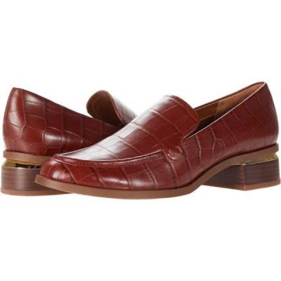 フランコサルト ユニセックス 靴 革靴 ローファー New Bocca