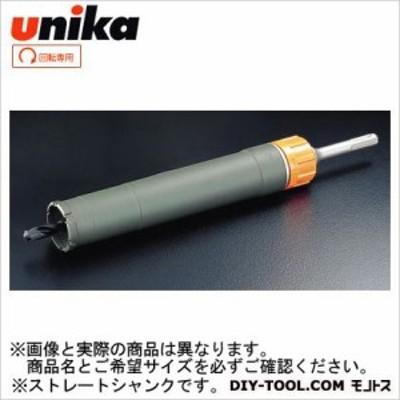 ユニカ 複合材用UR-FUR21多機能コアドリルストレートシャンク UR21-F025ST