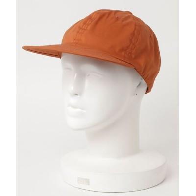 general design store / ライトウェイト ビルズキャップ MEN 帽子 > キャップ