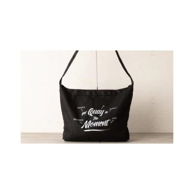 2wayハンプショルダーバッグ トートバッグ No.99370 ブラック 軽量カバン 肩掛けカバン 斜めかけ鞄 鞄 レディースバッグ ユニセックス 通学 カジュアルバッグ
