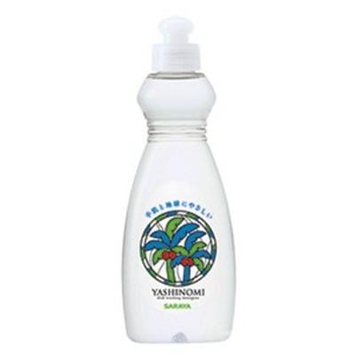 サラヤ ヤシノミ洗剤 200ml