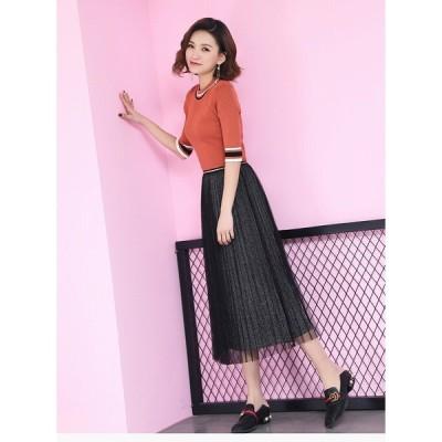 2月下旬発送予定 ロングスカート レディース スカート おしゃれ ロング丈 かわいい花柄 ヒップスカート wl12