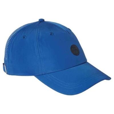 メンズ アクセサリー 帽子 キャップ Baseball Logo Cap