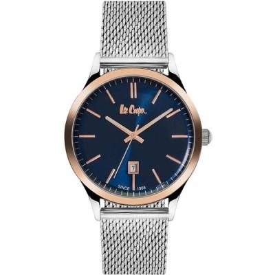 リークーパ? 腕時計 LC6291 LC6291.590 メンズ