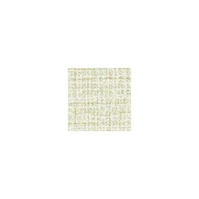 【壁紙 クロス 送料無料】サンゲツの壁紙!RESERVE リザーブ EDA RE51520 (1m)10m以上1m単位で販売