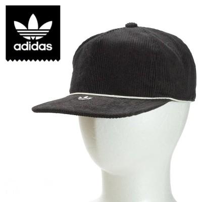 CORDUROY HAT 20SP  ADIDAS SKATEBOARDING アディダス スケボー キッズ 帽子 メンズ