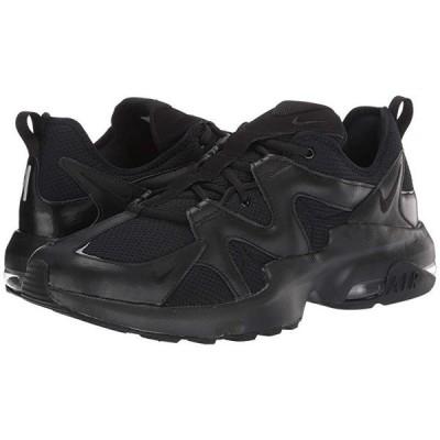 ナイキ Air Max Graviton メンズ スニーカー 靴 シューズ Black/Black