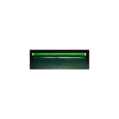 (要確認)ESCO0.8x915mmx10m 【PVC製】フィルム(イエローグリーン)【EA911AG-51】