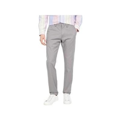 ポロ・ラルフローレン Slim Fit Stretch Chino Pants メンズ パンツ ズボン Perfect Grey