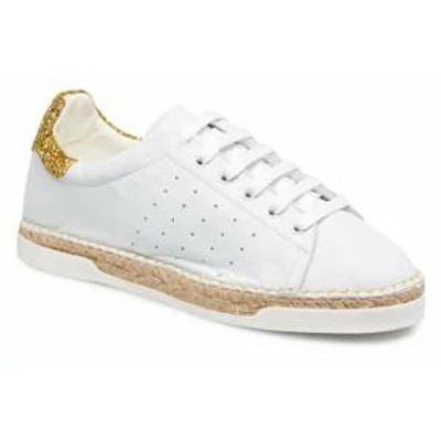 Canal St Martin レディーススニーカー Canal St Martin Trainers LANCRY PE18