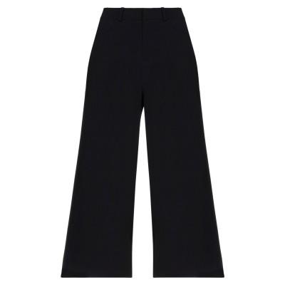 アールアールディー RRD パンツ ブラック 46 ナイロン 79% / ポリウレタン 21% パンツ