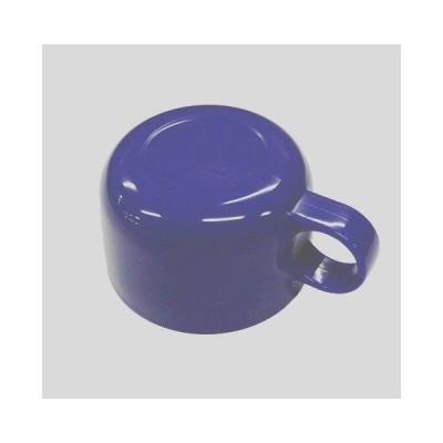 【定形外郵便対応可能】 タイガー TIGER 水筒 コップ コード:MBJ1415 ステンレスミニボトル MBO-F100R用