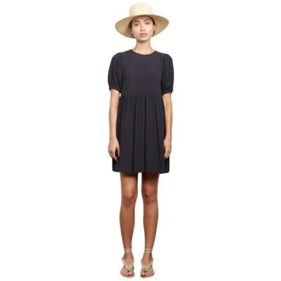 レイチェルパリー レディース スカート ドレス Crepe Carrington Dress