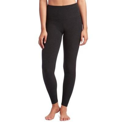 ビヨンドヨガ レディース カジュアルパンツ ボトムス Beyond Yoga Spacedye Take Me Higher Long Leggings - Women's