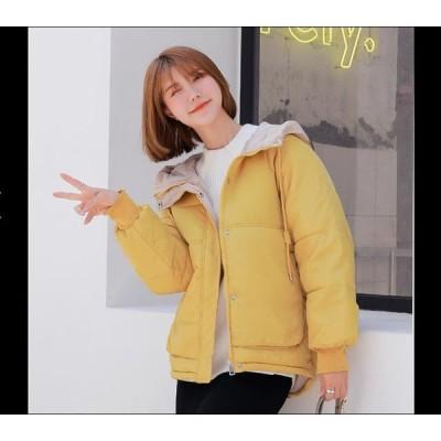 ダウンコート レディース ダウンジャケット アウター ショート丈 セール 上品 暖かい 20代 30代 40代 秋冬新作   格安セール