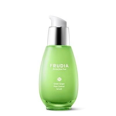 [FRUDIA] Green Grape Pore Control Serum 50g 韓国コスメ 送料無料
