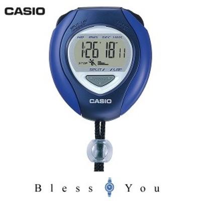 CASIO カシオ HS-6-2JH 新品お取寄せ品
