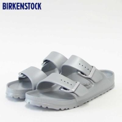 BIRKENSTOCK ARIZONA ビルケン サンダル メンズ レディース ge1003491 取り寄せ商品