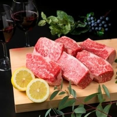 (まるごと糸島)A4ランク糸島黒毛和牛バラ肉煮込み用ブロック1kg入り