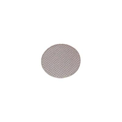 マルゼン 無煙ロースター専用 セラミック炭タイプ 主要パーツ 焼網(φ280)