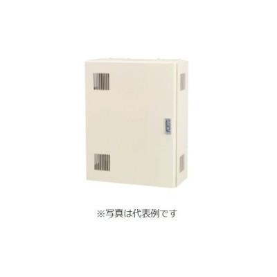 河村電器産業 HB2-5015N HUBボックス(窓なしタイプ)屋内用・壁掛型/19インチEIA規格