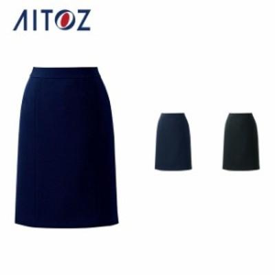 AZ-HCS3500 アイトス スカート | 作業着 作業服 オフィス ユニフォーム メンズ レディース