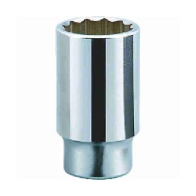 KTC B45-21 19.0sq.ディープソケット(十二角) 21mm (1個)