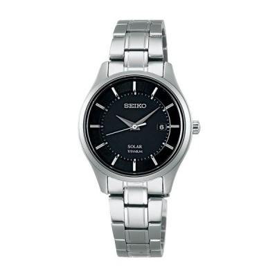 セイコー セレクション STPX043 ソーラー時計 レディス SEIKO 刻印対応、有料 取り寄せ品