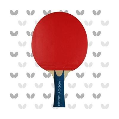 [バタフライ]Butterfly Addoy Table Tennis Racket 8835 [品]