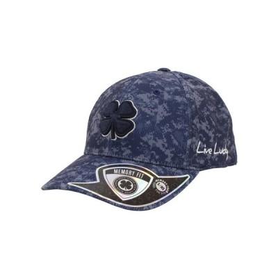 ブラッククローバー(Black Clover) 帽子 メンズ キャップ BC FREEDOM 4 BC FREEDOM 4. 日よけ (メンズ)