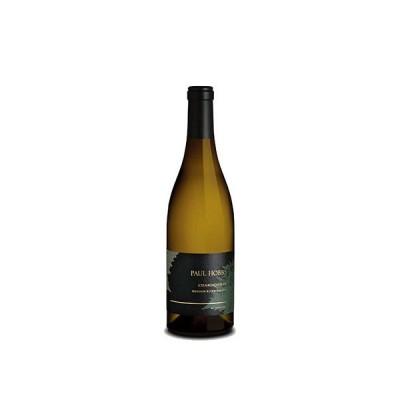 ■ ポール ホブス シャルドネ ロシアンリバーヴァレー 2017 (ワイン 白ワイン カリフォルニアワイン ロシアンリヴァーヴァレー )