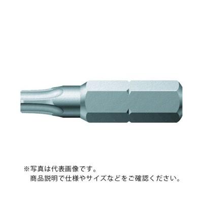 Wera 867/1Z トルクスビット TX20 ( 066487 ) Wera社