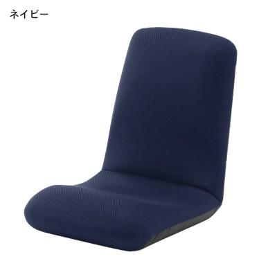 腰にやさしいメッシュ座椅子
