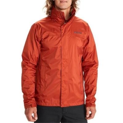 マーモット メンズ ジャケット・ブルゾン アウター Marmot PreCip Eco Jacket