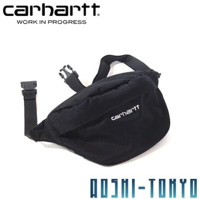 CARHARTT WIP Payton ヒップバック ウエストバッグ ウエストポーチ カーハート ユニセックス CORDURA
