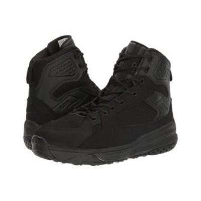 5.11 Tactical ファイブイレブンタクティカル メンズ 男性用 シューズ 靴 ブーツ ワークブーツ Halcyon Tactical Boots【送料無料】