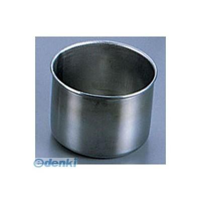 [GAB05003] SA18−0油引入 小 4905001004001