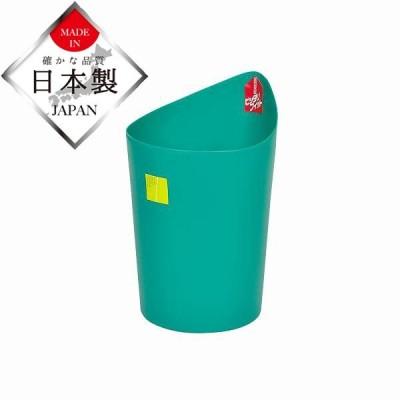 ストライクトラッシュbin6L [エメラルド] [HB-742] [日本製]