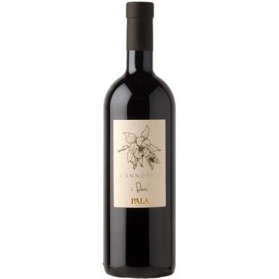 カンノナウ/パーラ 750ml(白ワイン)