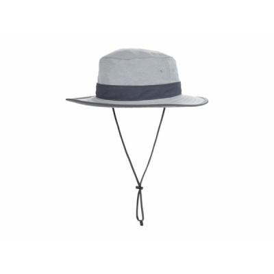 サンデイアフターヌーンズ 帽子 アクセサリー メンズ Trailhead Boonie Pumice