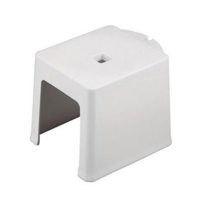 クリナップ フリーテーブル・小(ホワイト) SAP-2FTW システムバスルームアクセサリー SAP2FTW[納期10日前後]