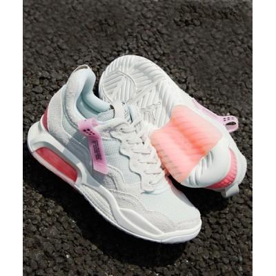 atmos pink / JORDAN BRAND WMNS JORDAN MA2 / ジョーダン ブランド ウィメンズ ジョーダン MA2 【SP】 WOMEN シューズ > スニーカー
