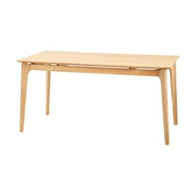 家具 OK-DEPOT furniture ダイニングテーブル ダイニングテーブル HOT-883NA