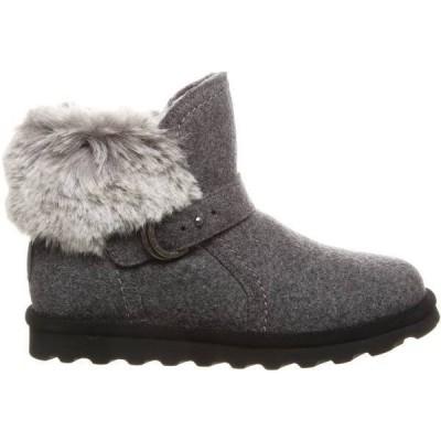 ベアパウ レディース ブーツ・レインブーツ シューズ BEARPAW Women's Koko Winter Boots