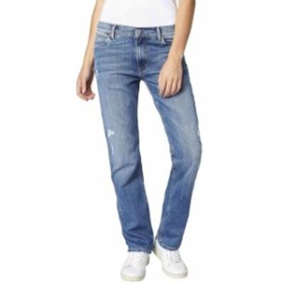 pepe-jeans ペペ ジーンズ ファッション 女性用ウェア ズボン pepe-jeans josie-l34