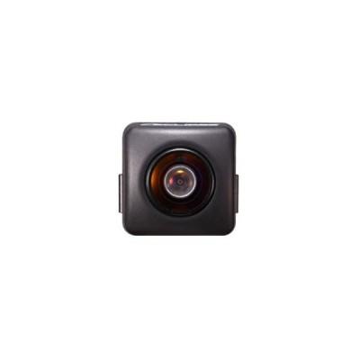 デンソーテン・富士通テン 汎用RCAタイプ バックアイカメラ ECLIPSE(イクリプス) BEC113G 返品種別A